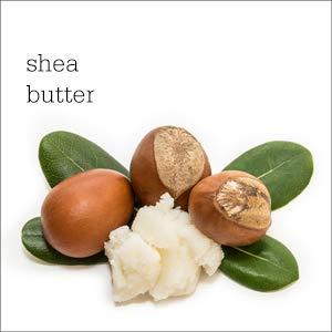 Plum Olive & Macadamia Rich Nourish Conditioner, Green, 300ml