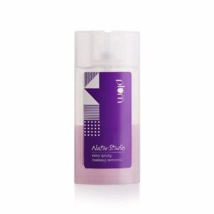 Plum Naturstudio Easy-Going Biphasic Makeup Remover, 80 ml
