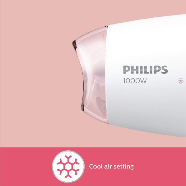 Philips HP8108/00 Hair Dryer