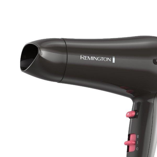 remington hair dryer 1000 watts