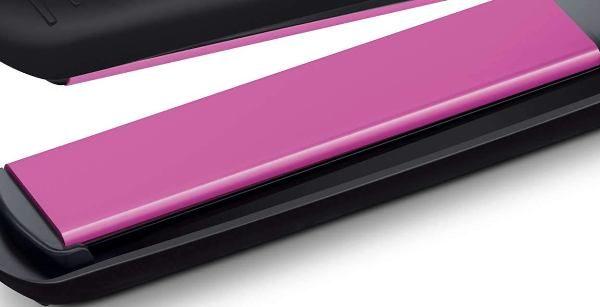 Philips Hair Straightener HP8302 Black