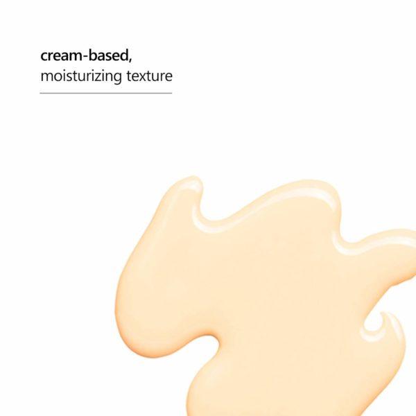 Plum Crème Caramel Body Wash, 300 ml