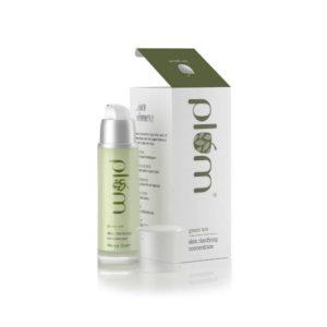 Plum Green Tea Skin Clarifying Concentrate, 30ml